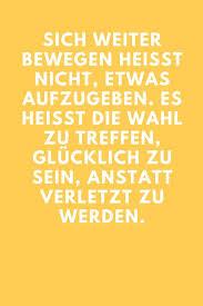 Liebeskummer Sprüche For Android Apk Download