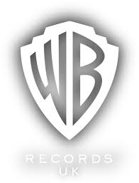 Warner Brothers Records UK | The official website for Warner ...
