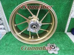 Gld Quote Awesome GALESPEED Gail Speed R4848 GLD [TYPER] ZRX48DAEG Rims For