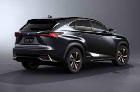 2018 lexus 300h. contemporary 300h 2018 lexus nx 300h release date u0026 price on lexus 1