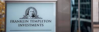 Franklin Templeton reshuffles PM lineup on raft of funds | Citywire