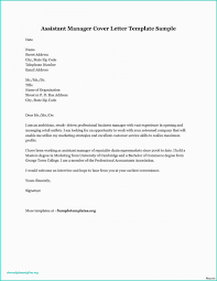 Formal Letter Format To Company Experience Letter Sample Climatejourney Org