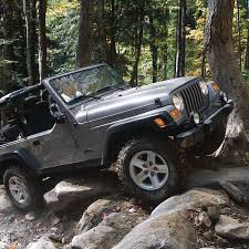 jeep 2 4l powertech engine morris 4x4 center blog jeep wrangler tj