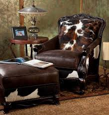 brumbaughs furniture fort worth awesome brantley chair and ottoman