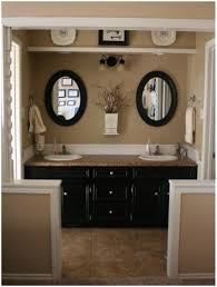 behr bathroom paintBathroom  Trending Bathroom Colors Master Bathroom Paint Ideas