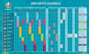 LIVE] ถ่ายทอดสด เนเธอร์แลนด์ พบ ยูเครน ยูโร 2020  ฟุตบอลชิงแชมป์แห่งชาติยุโรป 13 มิ.ย. 64 เวลา 02.00 น. ลิงค์ดูบอล ยูโร 2020  - OOPSNEW