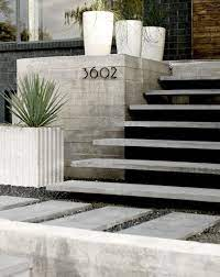 Collection by joelle uzyel • last updated 5 days ago. Floating Stairs For Entrance Exterior Stairs Outdoor Stairs Concrete Stairs