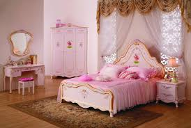 Mirror For Girls Bedroom Bedroom Lovely Bedrooms Designs Ideas With Headboard Cheerful