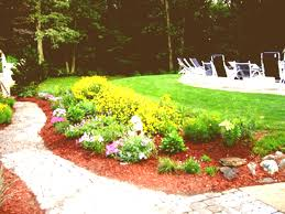 full size of bedroom patio garden design ideas small gardens bpatio for gardensb gallery barrie together