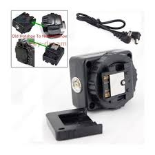 sony flash. hot shoe adapter converter as adp-maa for sony old flash to new mi hotshoe
