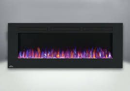 gas fireplace flames are blue flames set on combined orange and blue gas fireplace blue flame