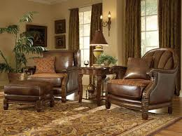 Creative Beautiful Raymour Flanigan Living Room Sets Sofa Raymour And Flanigan Living Rooms