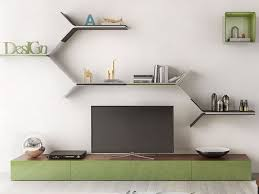 office wall shelf.  Office To Office Wall Shelf L