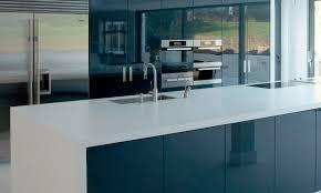 High Gloss Kitchen Doors High Gloss Lacquer Kitchen Cabinet Doors Monsterlune