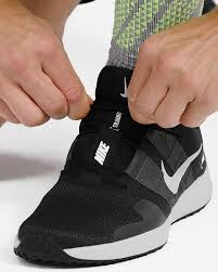 Nike Varsity Compete Tr 2 Mens Training Shoe
