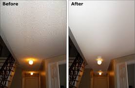 painting a popcorn ceiling inspiring popcorn ceiling texture painted popcorn ceiling removal