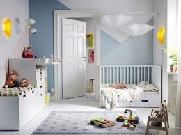 Kinderzimmer Gestalten Ideen – bigschool.info