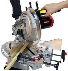miter saw labeled. craftsman mitermate saw...oops, i goofed again. miter saw labeled /