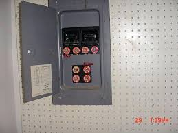 old home fuse box parts wiring diagram libraries old home fuse box parts