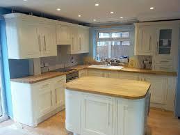 Explore Bu0026q Kitchens, Kitchen Flooring, And More!