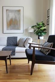 Never Want to Leave: 10 Tips for Making Your Home the Most ...