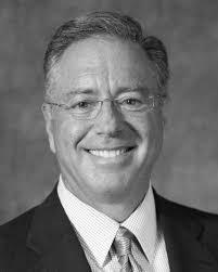 Glenn Gaines   Center for Professional Selling   Baylor University