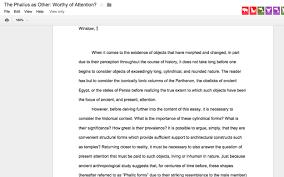 cheap college essay ghostwriters site uk help research paper essay describing a person you admire amanda jimeno