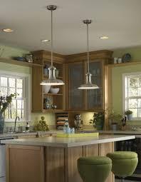 ikea kitchen lighting ceiling. Kitchen Makeovers Ikea Ideas Small 12v Lights Dresser Flush Ceiling Lighting K