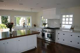 kitchen cabinets orange county quicuacom
