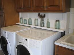 How To Install A Kitchen Sink In A Laminate Or Wood Countertop Connecting A Washing Machine To A Kitchen Sink