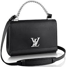 louis vuitton bags 2017 black. handbags best louis vuitton online cheap designer bags 2017 black t