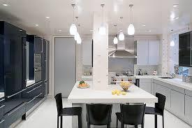 interior decorators nyc. interior design nyc apartment classy decoration new york city kitchen decorators r
