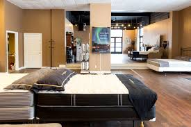 bedroom company 16 photos mattresses 2751 n us hwy 31 s traverse city mi phone number last updated november 28 2018 yelp
