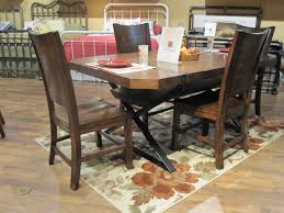 solid wood dining tables chairs combination bar table archives klein on design     accent chair bedroom affordable