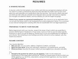 Post My Resume On Indeed Incredible My Perfect Resume Reviews