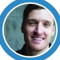 "94,100+ ""Lambert - Melnikof"" profiles   LinkedIn"