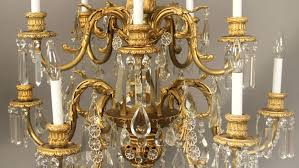 53 most preeminent hanging crystal chandelier candle holder covers stand chandeliercandle light stunning lat chandeliers metal