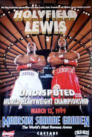 lennox lewis poster. lennox lewis (1) onsite lennox lewis poster i