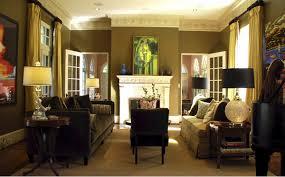 Atlanta Home Designers