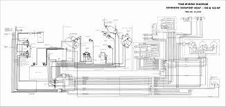 2000 volvo penta wiring diagram smart wiring diagrams \u2022 volvo penta 5.0 starter wiring mercruiser 4 3 wiring diagram fresh 2000 volvo penta wiring stereo rh crissnetonline com volvo penta fuel pump relay wiring diagram 1996 volvo penta starter