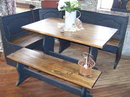 dining nook furniture. round breakfast nook table to complete your kitchen u2013 imacwebscorecom decorative home furniture dining