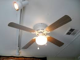 appealing harbor breeze ceiling fans with lamp and ceiling lights for exciting bedroom design