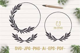 Free vector icons in svg, psd, png, eps and icon font. Pin On Best Svg Files