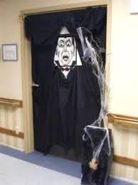 halloween door decorating contest winners. Halloween Door Decorating Contest - Care-Age Www.care-age.com235 × Winners W