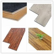 spectacular vinyl flooring of 4mm5mm6mm laminate vinyl flooring korean luxury vinyl floor tile ideas vinyl floor tiles philippines