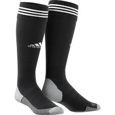 adidas adi socks black