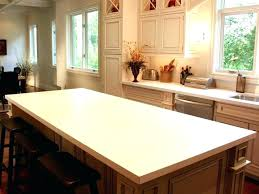 tile kitchen countertops types of kitchen diffe types of kitchen kitchen installing marble diffe in one