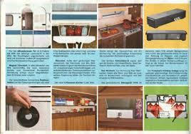 Wilk 1977