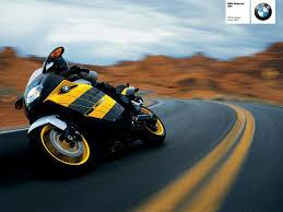 best bike wallpaper in the world. Modren Wallpaper BMW KR HD Wallpapers Get Free Top Quality In Best Bike Wallpaper The World A