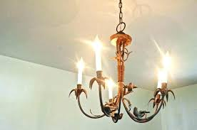 light bulb changer pole light bulb changer light changing poles large size of chandelier light